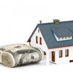 we pay cash for houses in colorado fast
