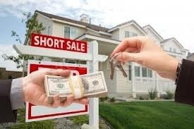 denver home buying companies