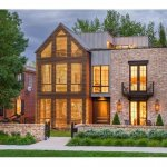 luxury homes in Denver Colorado