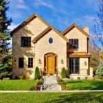 we buy houses people denver colorado who pay cash and close fast no fees