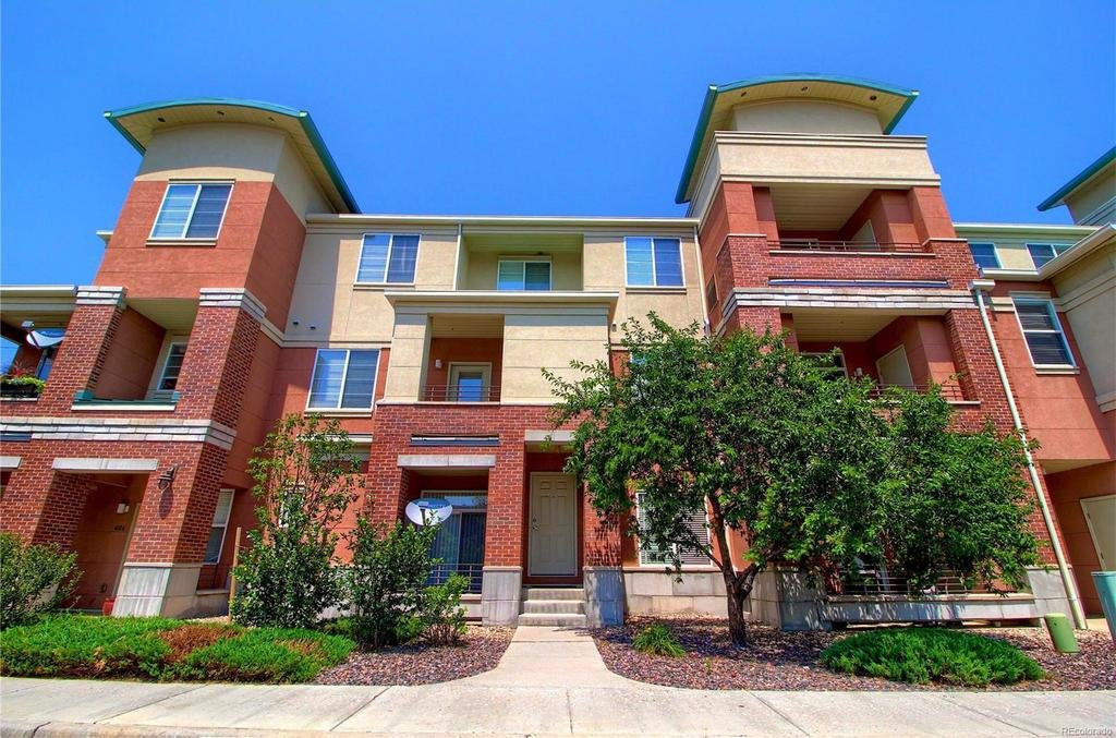 how to sell your condo fast in colorado with no fees