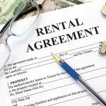 selling a house with tenants inside colorado springs no closing costs custom contracts