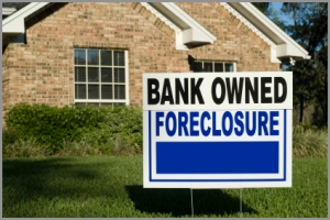 sell house foreclosure colorado