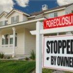 foreclosure assistance colorado