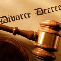 selling your house while divorcing in colorado springs