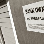 9 tips for selling distressed property in colorado springs
