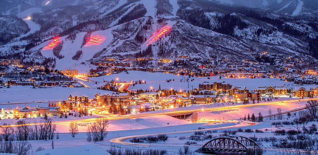 we buy any house fast steamboat springs co