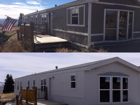 5 Ways To Sell Your Mobile Home Fast In Colorado Springs