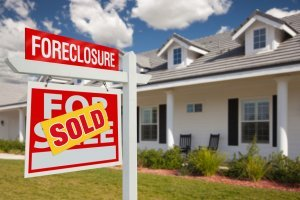 4 Signs Its Time To Sell Your Investment Property in Colorado Springs