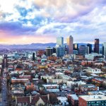 4 reasons to sell your home and relocate from colorado springs