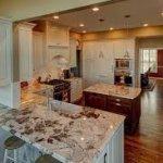 Pros and Cons of an Open House in Colorado Springs | HBR Colorado