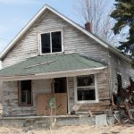 sell my vacant house without making repairs in colorado