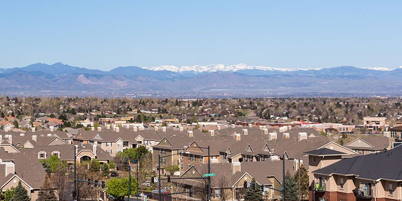 Home Buyers In Colorado Springs – We Analyze The 3 Ways To Sell