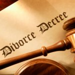 Selling Your House During Divorce in Colorado Springs – Options At An Emotional Time