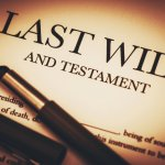 How To Sell A Probate Property In Colorado Springs