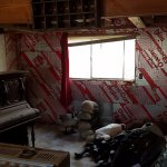 Hidden Renovation Costs That Will Devour Your Profits of Colorado Springs Real Estate