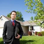 Self Directed IRA For Real Estate – What Are the Rules in Colorado Springs?