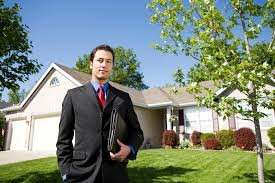 What You Need To Know About Selling Your Home To A Real Estate Investor in Colorado Springs