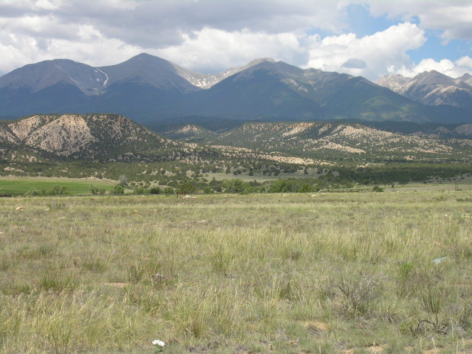 How to Sell My Land Yourself In Colorado Springs Colorado – HBR Colorado