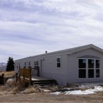 4 Benefits of Selling A Mobile Home To A Colorado Springs Investor