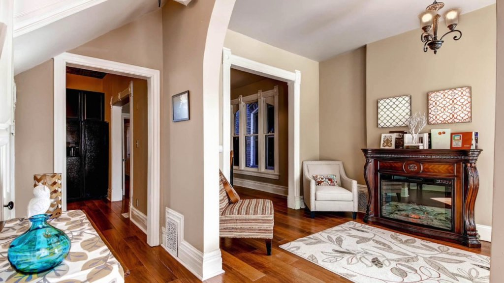 Worst Projects For Adding ROI To Your Colorado Springs Property
