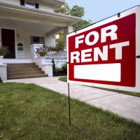 Rent to Own In Colorado Springs Real Estate Market Is A Win-Win