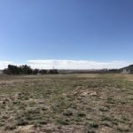 Finding Acreage For Sale In Colorado – 4 Sources That Sell