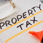 Tax Credits Explained For Colorado Springs Real Estate Investors