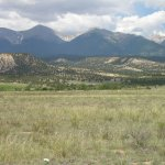 5 Ways To Make Money With Land In Colorado Springs