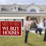 4 Ways To Attract Home Buyers in Colorado Springs