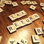 5 Ways To Use Your Tax Return To Add Value To Your Colorado Springs Investment Property