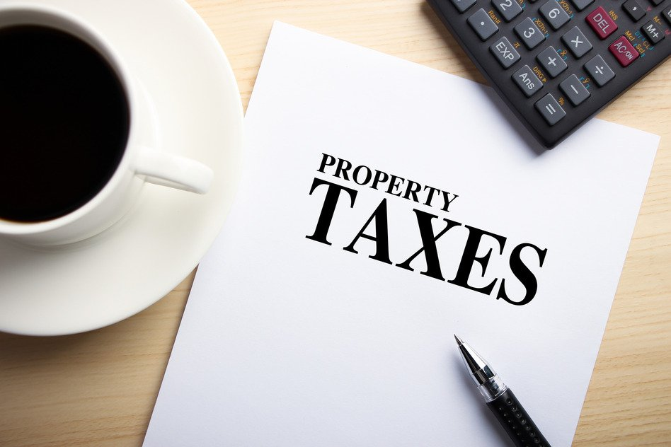Tax Planning For Investment Real Estate in Colorado Springs: What To Do Now For Your 2019 Taxes