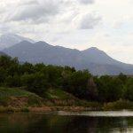 Using Colorado Springs Land To Diversify Your Real Estate Portfolio