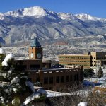 4 Ways To Add Value To Your Land In Colorado Springs