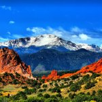 How To Determine The Value of Your Land In Colorado Springs
