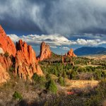 Tips On Renting A Home In Colorado Springs