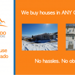 Testimonials Posted For We Buy Colorado Springs Houses Cash Firm