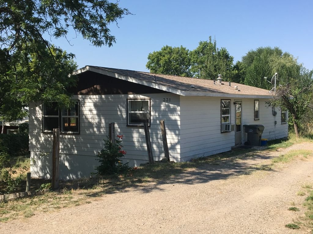 5 Ways To Market Your Mobile Home For Sale In Colorado Springs