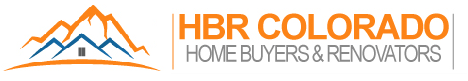 HBR Colorado logo