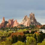 How To Find More Buyers For Your House In Colorado Springs