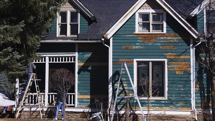 investment properties in denver colorado