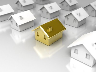 wholesale houses for sale in colorado