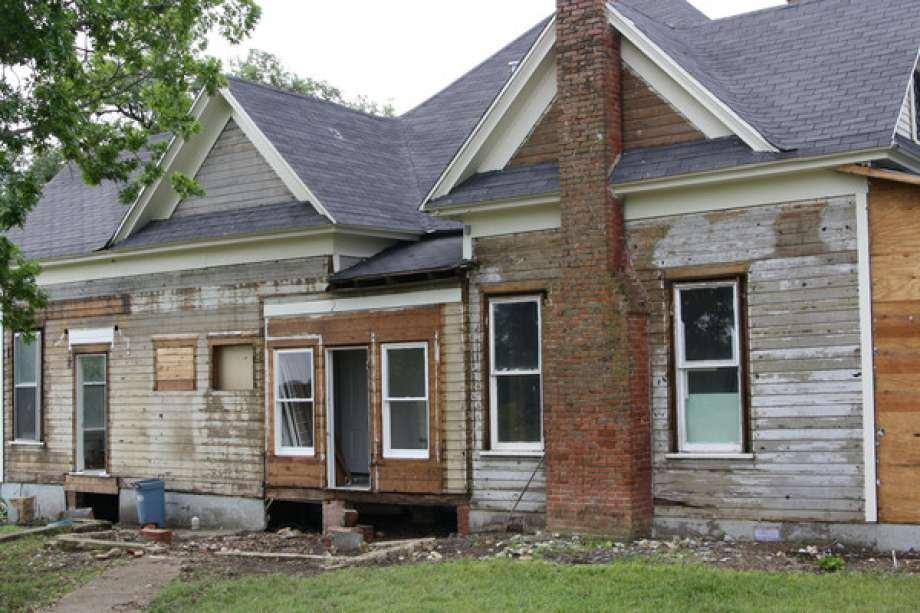 fixer upper homes for sale in colorado