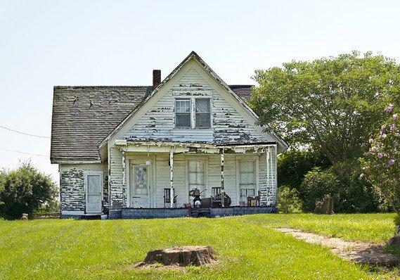 denver foreclosure deals