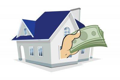 real estate wholesalers in denver co