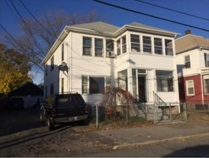 We buy houses pawtucket ri