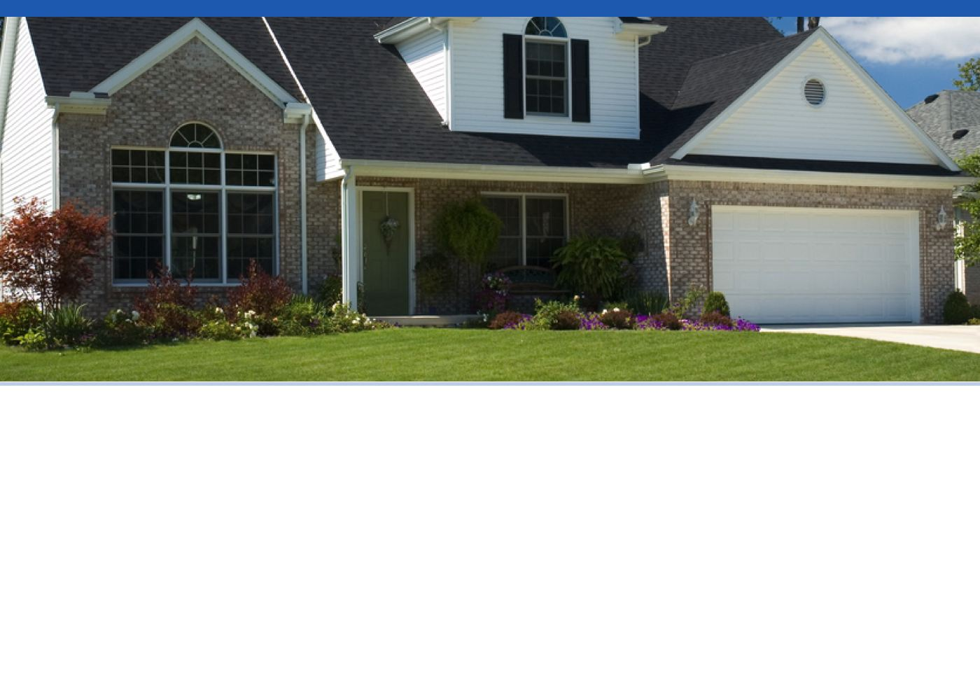 Rent To Own Homes In Kennebec And Franklin County And Central Maine