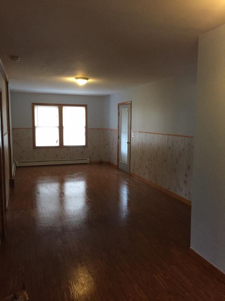 Handyman Special 3 Unit Apartment Building Oakland The