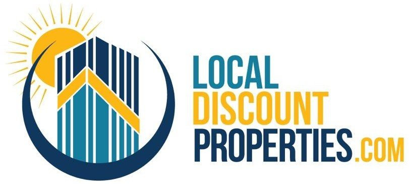 Local Discount Properties