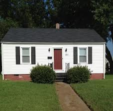 We buy houses in Norfolk VA